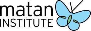 Matan-Institute-Logo-Large