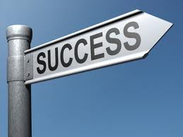 What Constitutes Success?