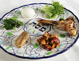 Ten Ways to Make Your Family Seder Accessible for All Learners