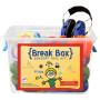 CF5943_Breakbox_in_classroom1_silo-cmyk
