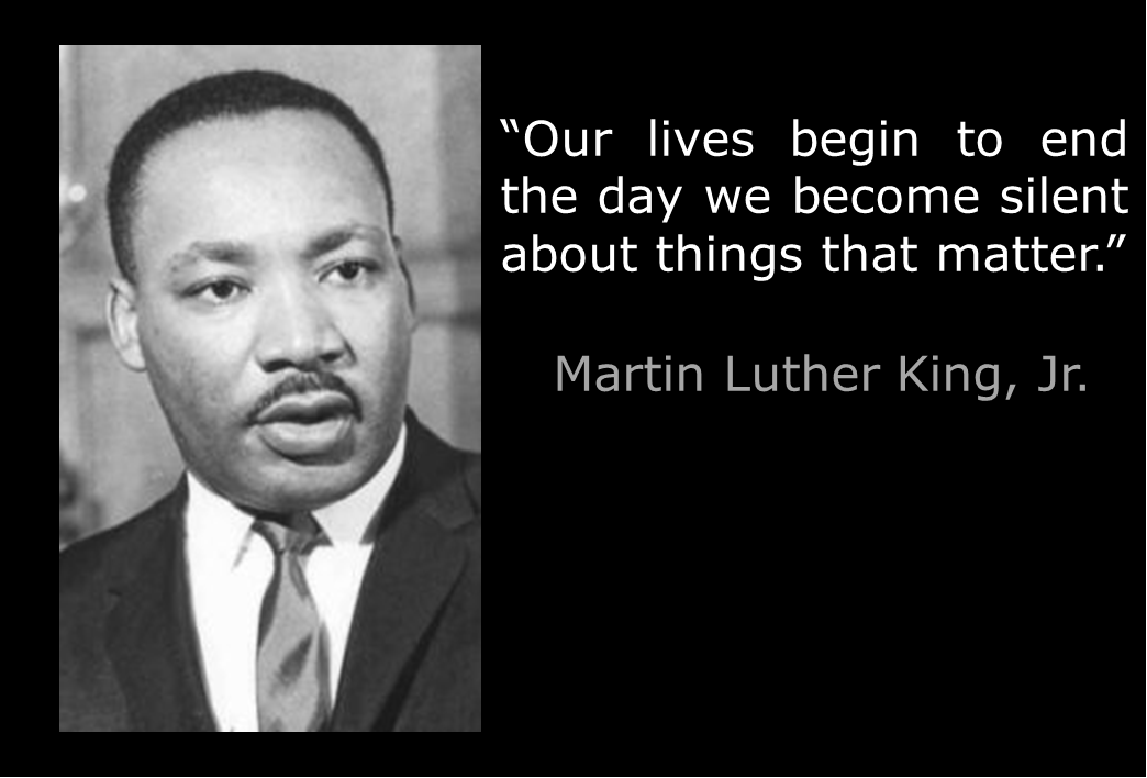 dr martin luther king Martin luther king was born in atlanta, georgia, on january 15, 1929although the name michael appeared on his birth certificate, his name was later changed to martin luther in honor of german reformer martin luther.